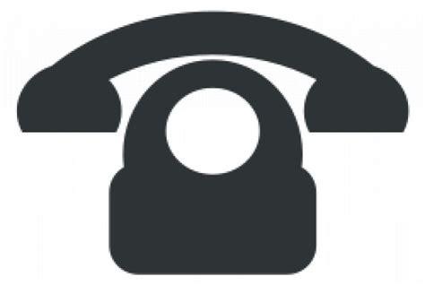 scarica clipart telefono scaricare vettori gratis clipart best