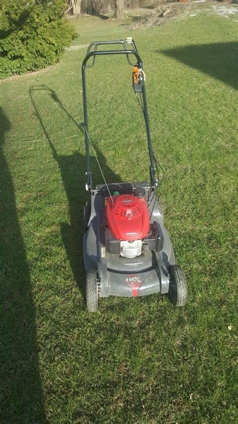 honda hrx 217 mower blades honda push mower for sale classifieds