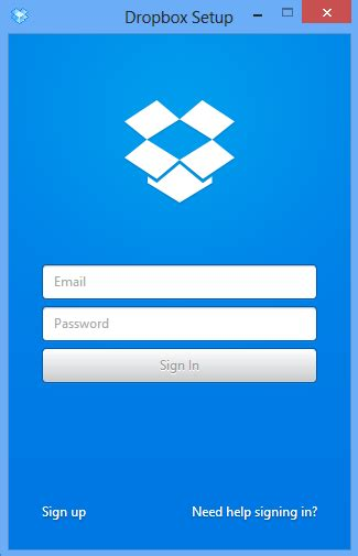 dropbox latest  bit   bit  standalone