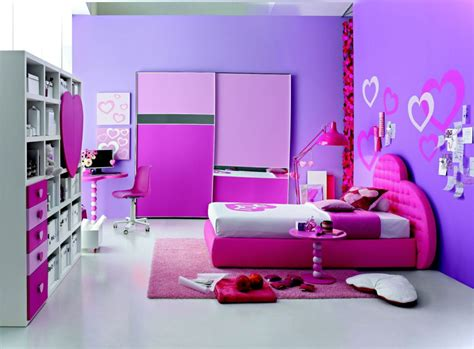 Look For Design Bedroom Bedroom Bedroom Ideas For Small Rooms Look For Designs