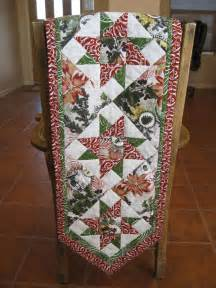 table runner new 779 free quilted table runner