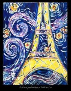 paint with a twist tulsa sold out starry pittsburgh pittsburgh