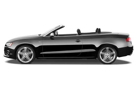 audi 2010 convertible 2010 audi s5 cabriolet audi luxury sport convertible