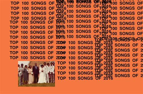 100 best songs the top 100 songs of 2016