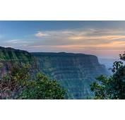 Mahabaleshwar Tourism Beckons The Crowning Glory Of