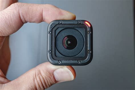 Gopro Hero4 Session made easy gopro hero4 session review digital