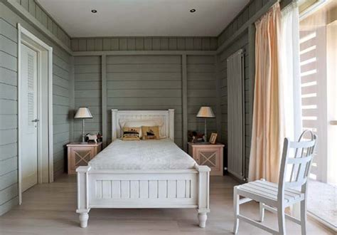 light room decorating ideas country style decor