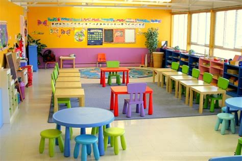 child care centre design guidelines qld early learning centers for young children understanding