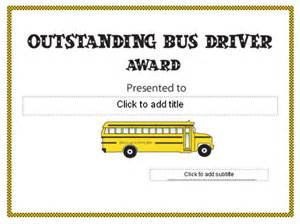 driving certificate template outstanding driver award certificate free