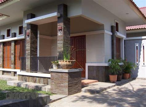 desain interior teras depan rumah 7 desain teras rumah minimalis terbaik