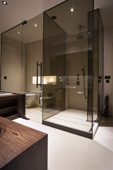 Window Tint Enhance The Look Of Glass Doors Conference Tinted Glass Doors