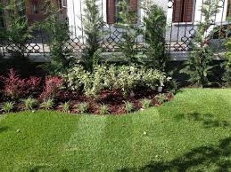 rifacimento giardino rifacimento giardino idee giardinieri