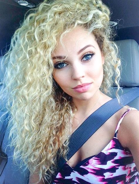how your hair is addicted to perms tight wave curl google search hair styles i like