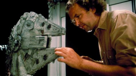 3d Model Maker House ilm modelmakers share star wars stories and secrets tested