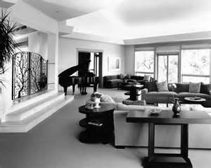 gray living room design spectacular grey carpet living room exceptional gray