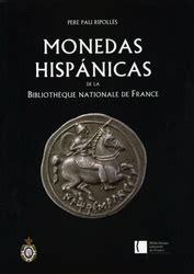 lo real narrativas hispanicas publicaciones de la real academia de la historia