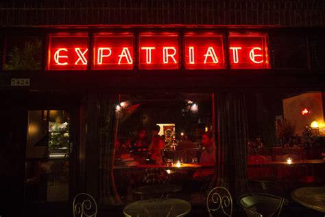 top bars in portland top portland bars 10 top portland bars christian krogstadt