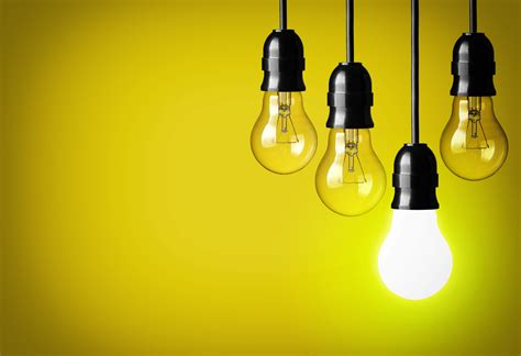Why Think Businesses Are A Idea by 7 Creative Business Ideas