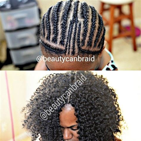 Haitian Beautiful Hairstyles For Adults by 1000 Ideas About Crochet Braid Pattern On