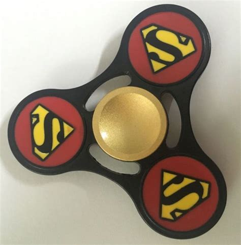 Fidget Spinner Heroes 105 best fidget spinner images on