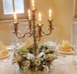 How To Decorate A Chandelier With Crystals Need Help With Centerpieces Table Decoration Pics
