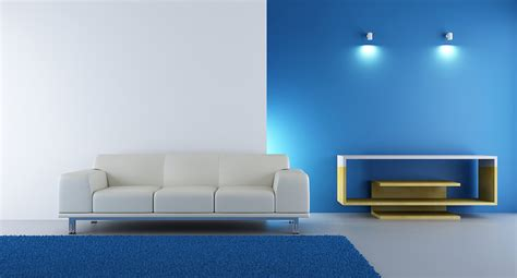 Scandinavian Livingroom 5 Color Combinations That Are Perfect For Modern Condos