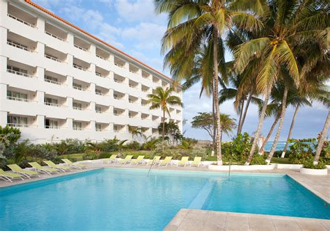 Couples Inclusive Resorts A Look Into The History Of Couples Resorts