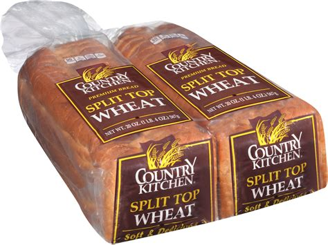 country bread kitchen ewg s food scores breads buns whole wheat wheat