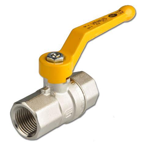 Magnetventil Für Wasser by Kugelhahn Mit Ig Dvgw Ms Bis Pn 50 Din 3202 M3