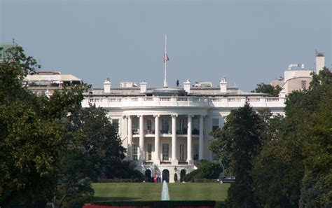 how much is the white house worth how many square is the white house 28 images 1040 sq ft 2 bhk 2t apartment for