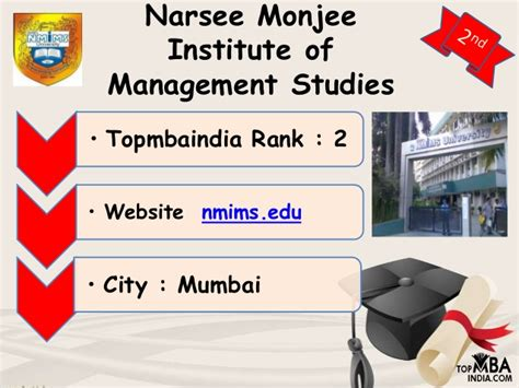 Top 10 Mba Institutes In Mumbai by Top Mba Colleges In Mumbai