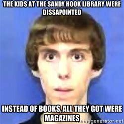 Hook Meme - sandy hook memes image memes at relatably com