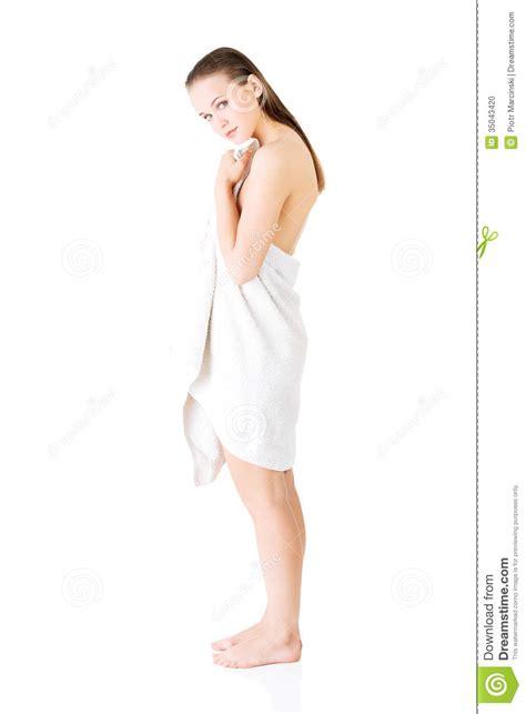 jesse jane bathtub nude woman in towel in shower hot girls wallpaper