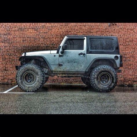 rattletrap jeep rollin coal best 25 off road jeep ideas on pinterest 4x4 off road
