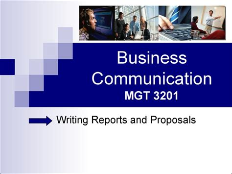 business communication and report writing books business communications lecture 15 and 16 writing