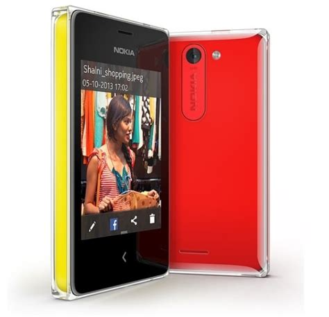 nokia 5 megapixel phone with flash nokia and telenor brings asha handsets with free