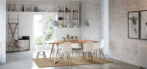 dining rooms that mix classic and ultra modern decor dining rooms that mix classic and ultra modern decor