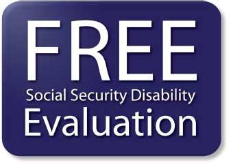 faq social security attorneys for idaho