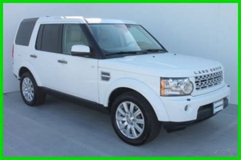 service manual 2012 land rover lr4 seat repair used 2012 land rover lr4 hse lux marietta ga service manual 2012 land rover lr4 seat repair service manual manual repair autos 2012 land