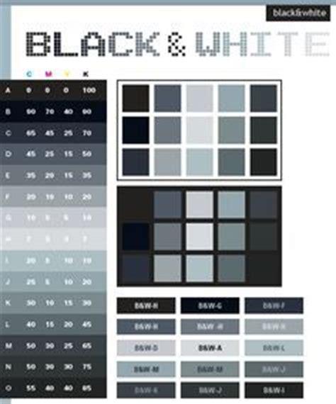 google image result for http kimscrane com images ac11y4 green color names palette hue blog pantone shades of