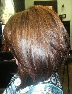 cure swing bob hairstyles 1000 images about bob hair on pinterest inverted bob