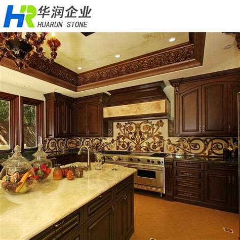 kitchen backsplash medallion marble tile medallion kitchen backsplash buy tile