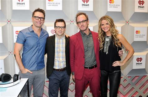 bobby bentley salary bobby bones show cast picture and images