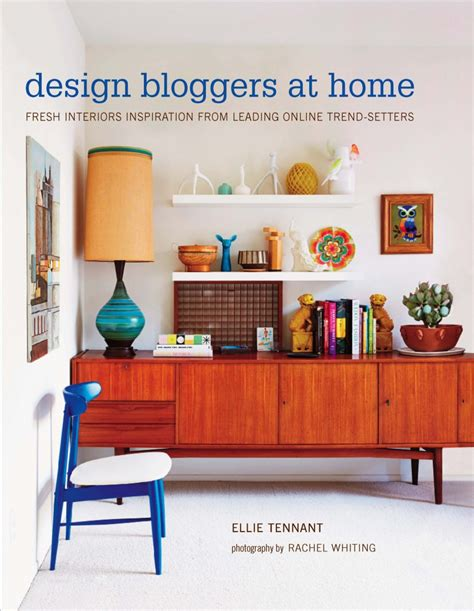 design bloggers at home book design bloggers at home book my friend s house