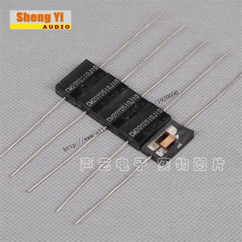 soshin silver mica capacitors buy wholesale dual capacitor from china dual capacitor wholesalers aliexpress