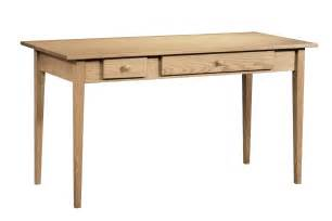 the writting desk country value woodworking 019 shaker large writing desk