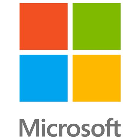 microsoft software microsoft software trust the experts to make cloud and