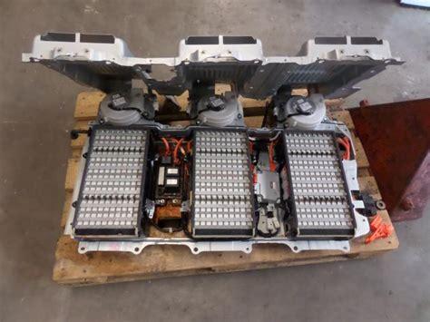 lexus car battery price used lexus rx 450h v6 24v vvt i 4x4 battery hybrid