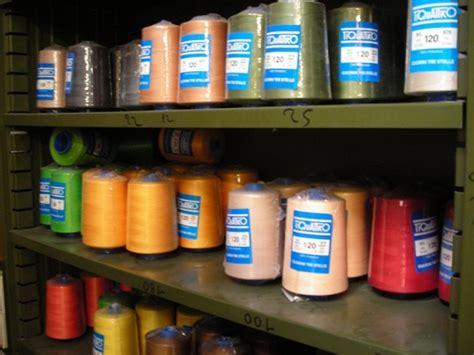 la fabbrica materasso fabbrica materassi dueffe materassi memory da 185
