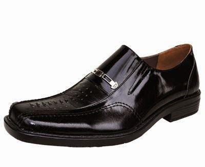 Sepatu Pria Pantofel Boot Catenzo Bn 112 sepatu keren pria kulit monument sepatu pantofel pria